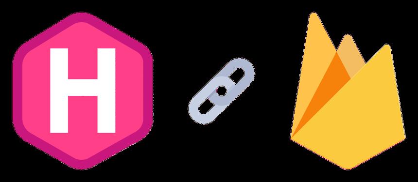 Turning Hugo aliases into Firebase redirects